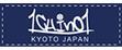 リメイクファクトリー・一の井(ICHINOI) | 京都西山のデニムリメイクバッグ・手書き友禅ジーンズ